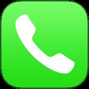 Co-Agent ติดต่อ Propso โดย โทรศัพท์  081-7554-553